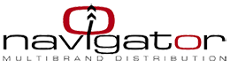 Mayorista y Distribuidor Nacional de accesorios de viaje y complementos.
